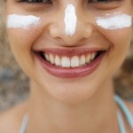 How to Prevent Dark Spots with Sunscreen