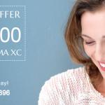 Save $200 On Voluma at The Santa Monica LAser & Skin Care Center